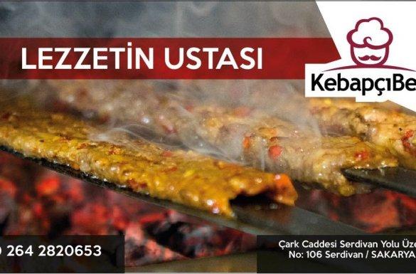 Adana Kebap